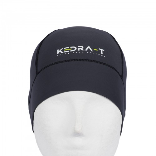 Berretto SkullCap Colorado Dark Grey