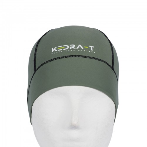 Berretto SkullCap Colorado Military green