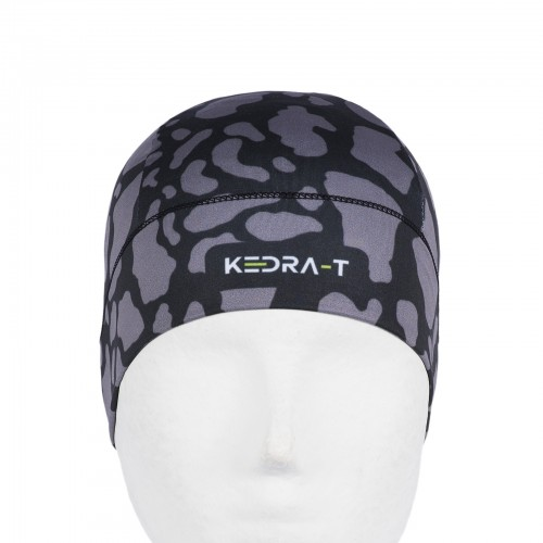 Berretto SkullCap Jane Dark turtle