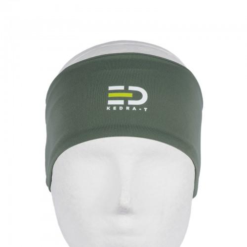 Head Band Military green