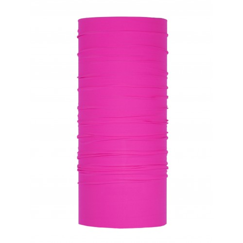 Bandana Medium Pink