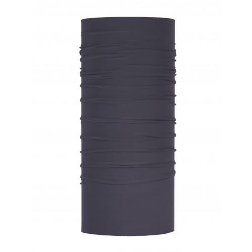Bandana Media Tinta Unita - colore grigio