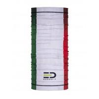 Bandana Italian Flag