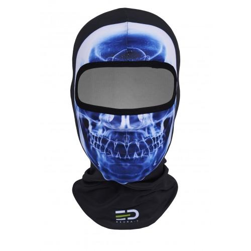 Helmet Liner Rx Skull