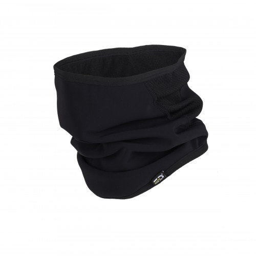 Neck cover Wind&Rain proof  Technical Fleece