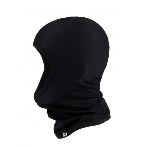 Helmet Liner/Balaclava Light Wind&Rain Proof Black