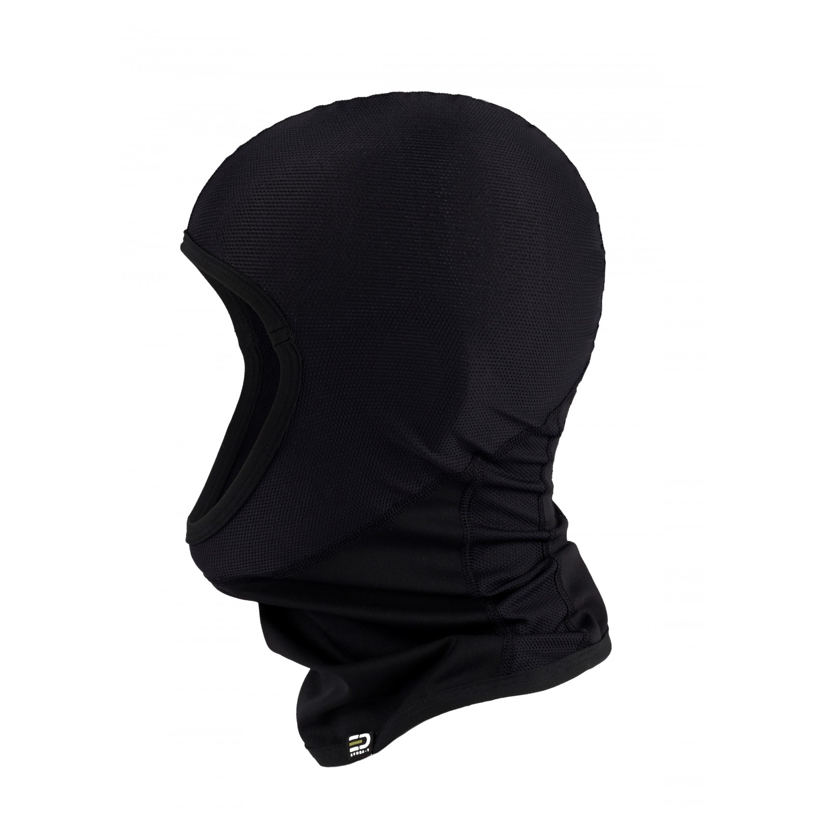 Helmet Liner/Balaclava Light Wind&Rain Proof Black