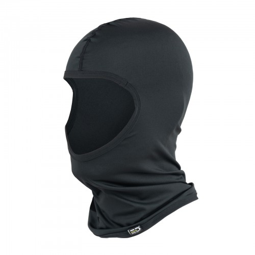 Helmet Liner Open Technical Fleece