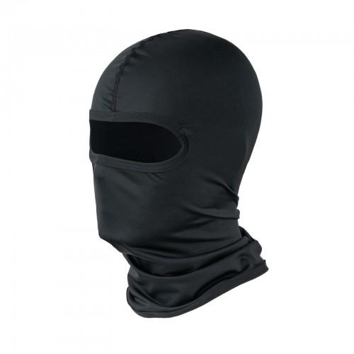 Helmet Liner Techno-Microfiber