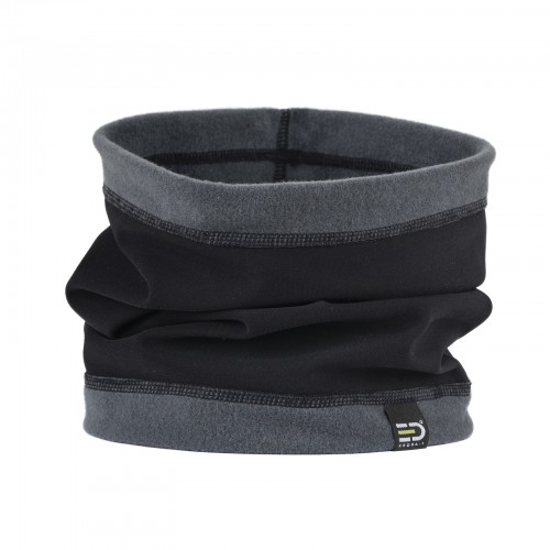 Neck Cover/Beanie Cap Arktika Grey Inside