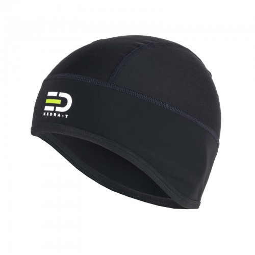 Helmet liner/Skullcap Wind&Rain Proof  Technical Fleece