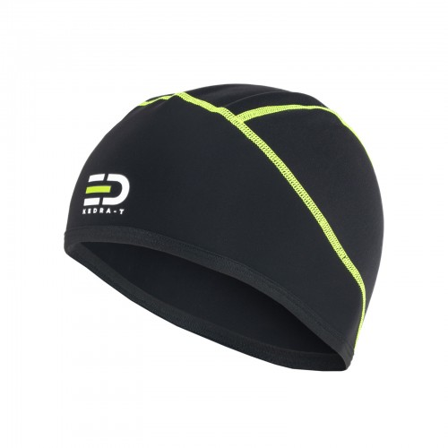 Helmet liner/Skullcap Wind&Rain Proof - Fleece