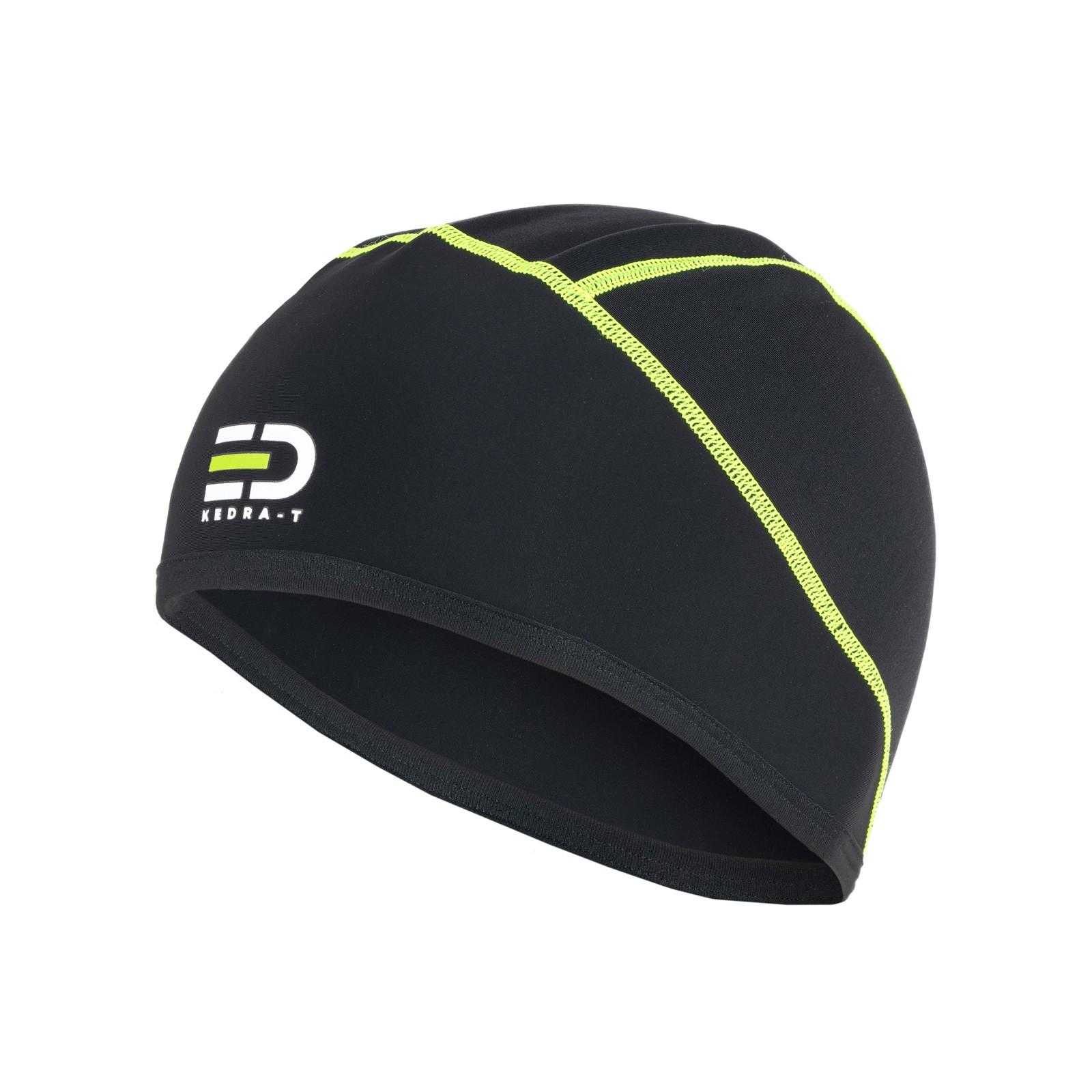 Helmet liner/Skullcap Wind&Rain Proof - Fleece