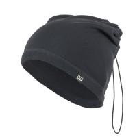 Sottocasco Everest (berretto)