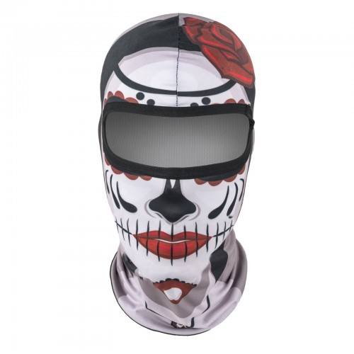 Helmet Liner Catrina