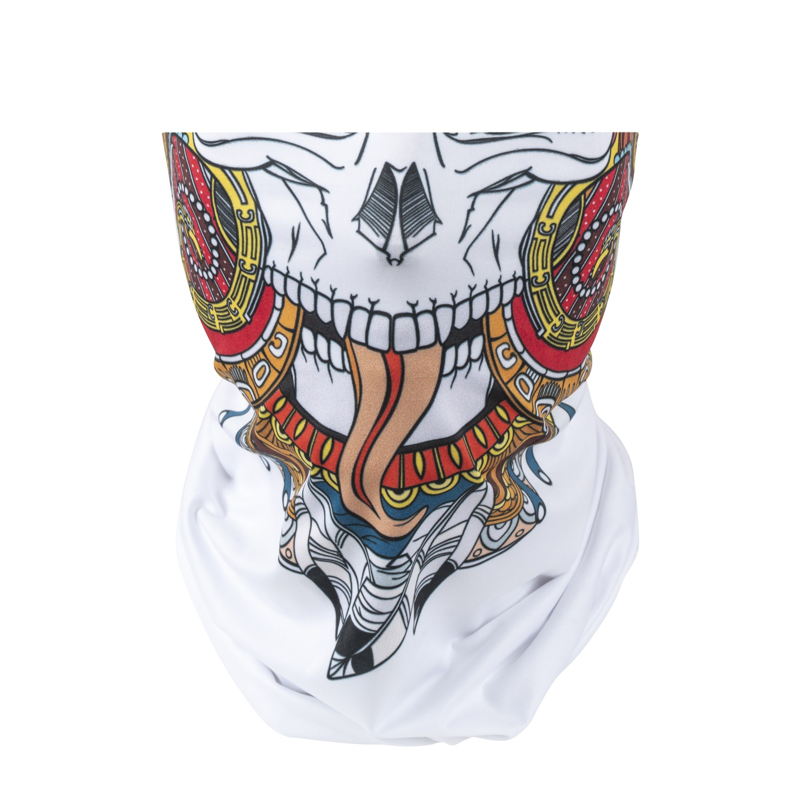 Bandana Aztec
