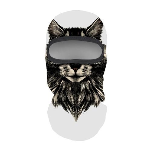 Sottocasco Pesante Cat