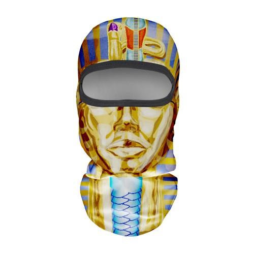 Helmet Liner Cobra