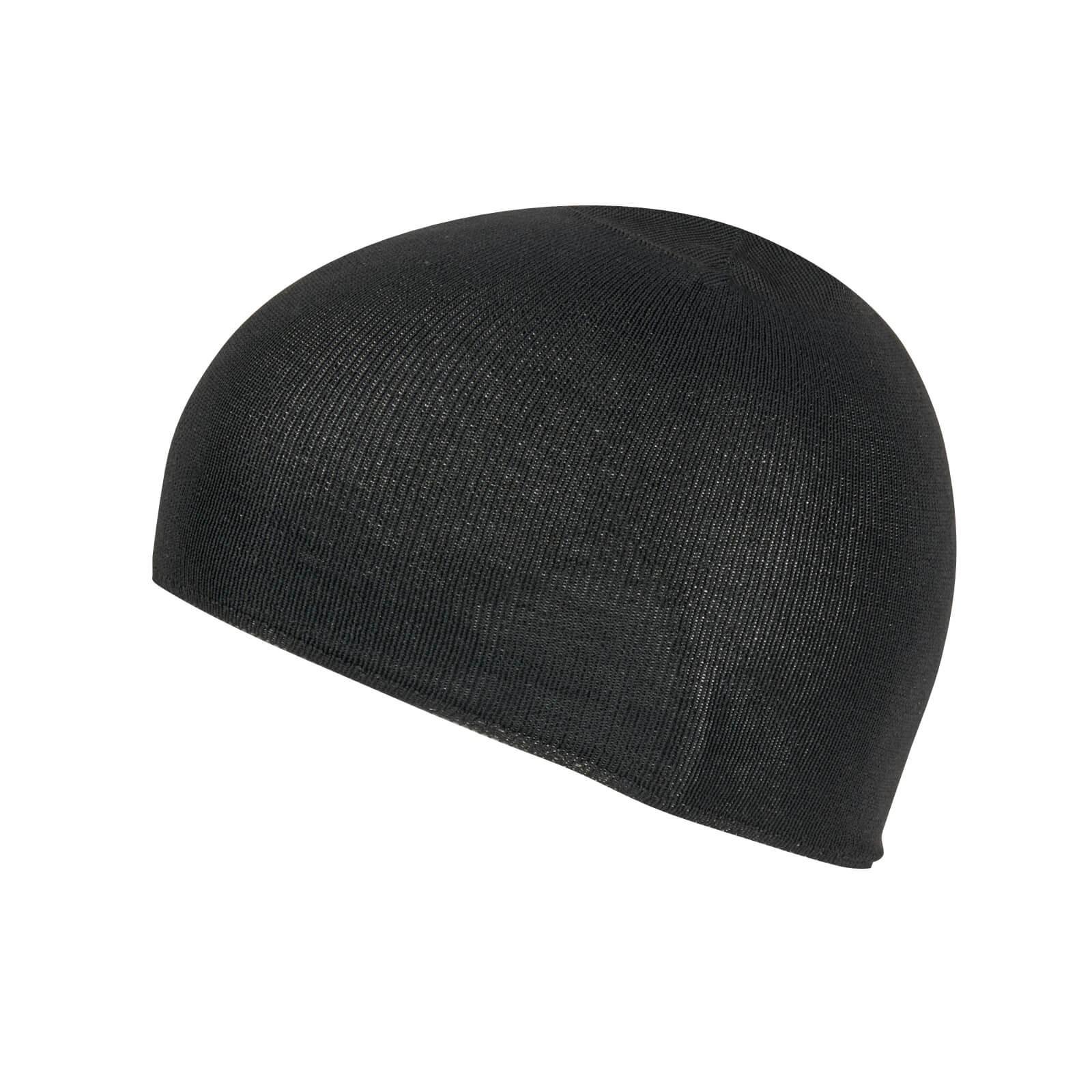 Seamless Helmet Liner Dryarn