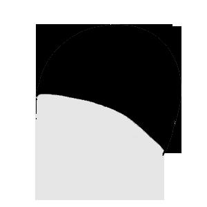 Helmet liner Skullcap