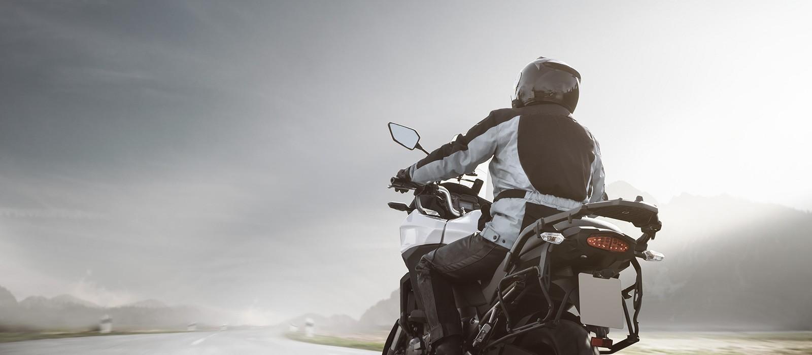 Motociclismo
